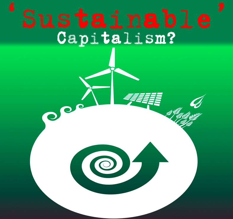 sustainable capitalism gerd leonhard green futurist