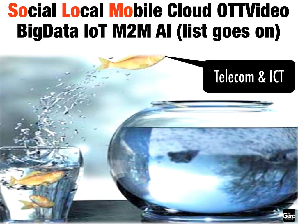 Telecom ICT Internet Futures Sustainable Dev Futurist Gerd ITU WTDC14 Public.015