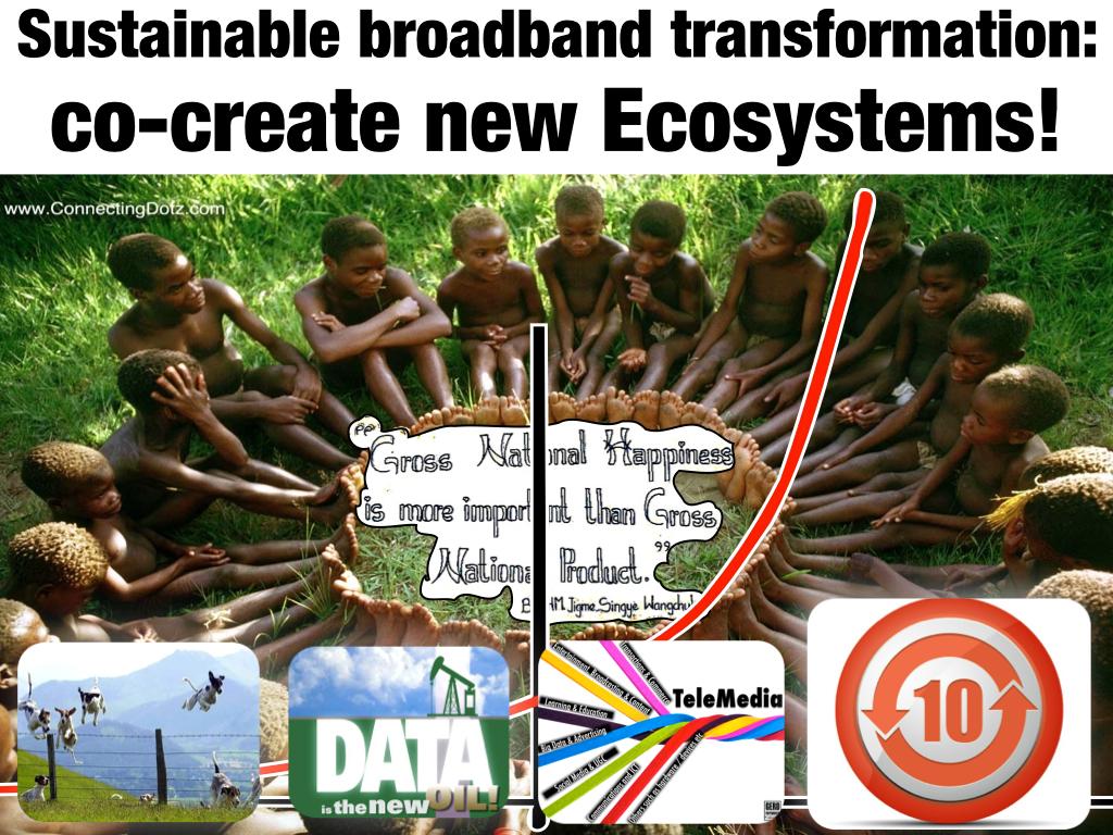 Telecom ICT Internet Futures Sustainable Dev Futurist Gerd ITU WTDC14 Public.034