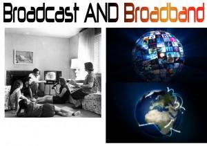 gerd leonhard broadcast broadband TV