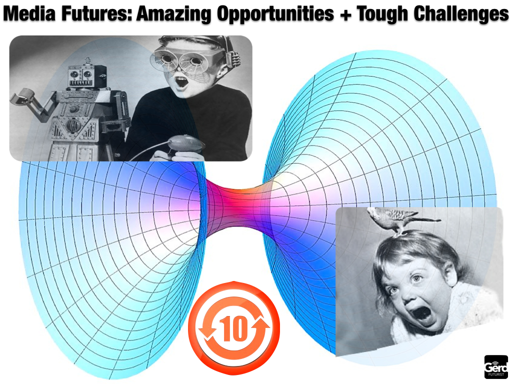 Future of Media Futurist Gerd Leonhard Slideshare.002