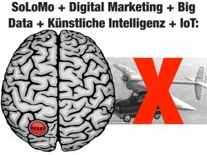 Zukunft von CRM Marketing FuturistGerd Public DE.017