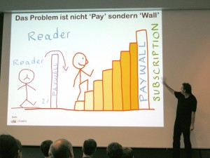 gerd leonhard convention camp 2012 paywall