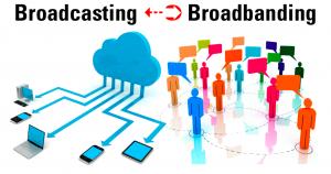 broadcasting broadbanding gerd leonhard
