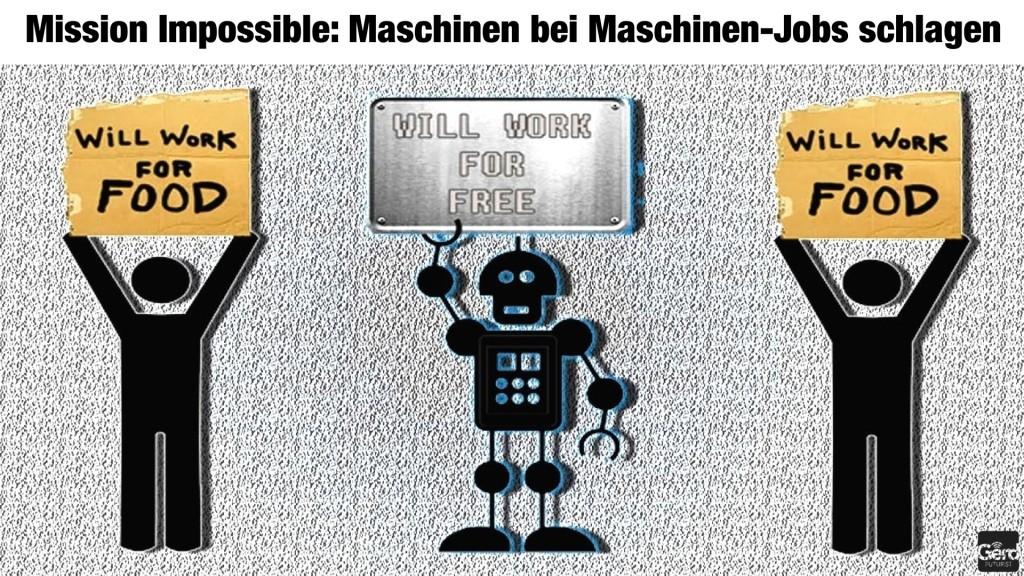 ecity disruptiver technologischer Wandel Gerd Leonhard Zukunftsredner Public.014