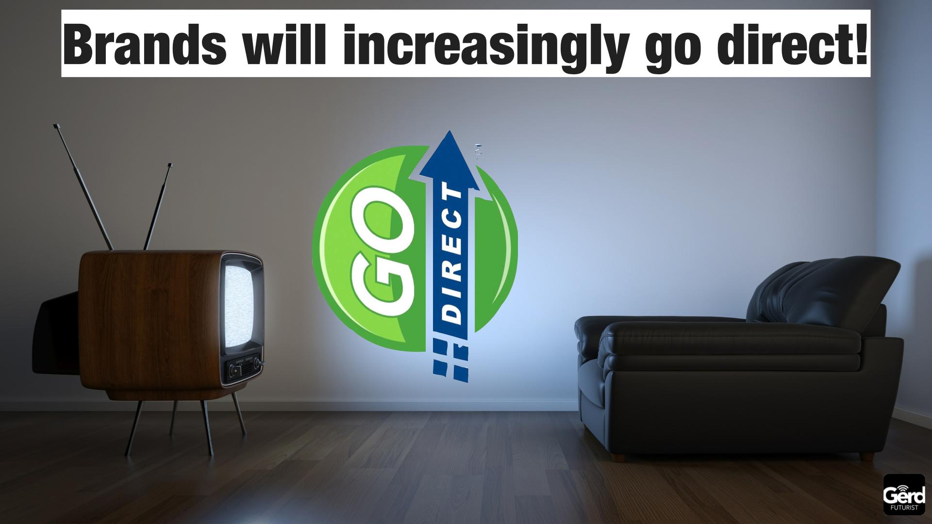 Future Content Media Bottom Lines Gerd Leonhard Futurist Speaker.058