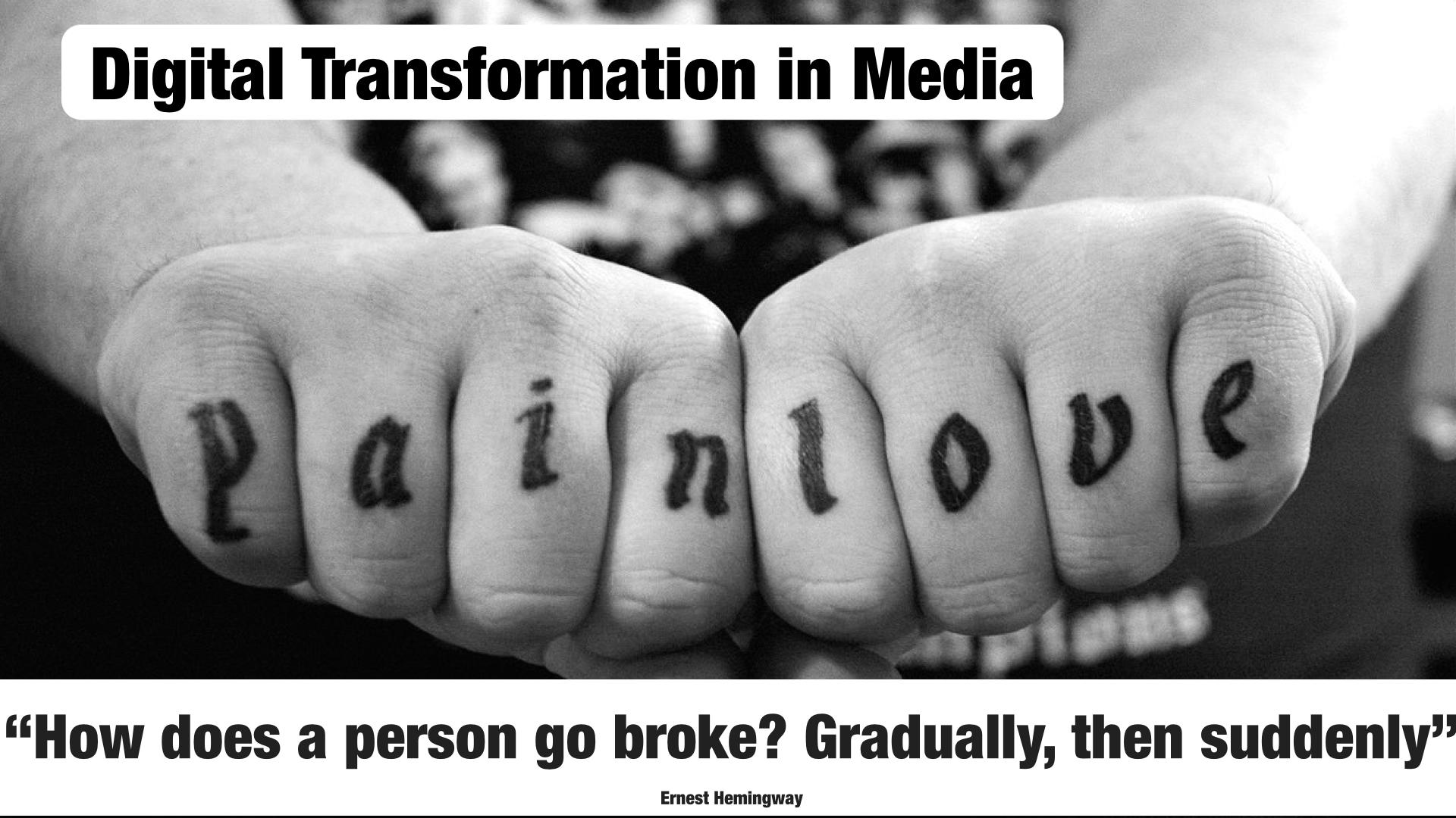 Future of Media Marketing Montreal Gerd Futurist Speaker PUBLIC.003