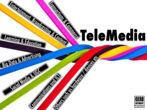 TeleMedia-Futures-Overview-2013-Gerd-Leonhard.056