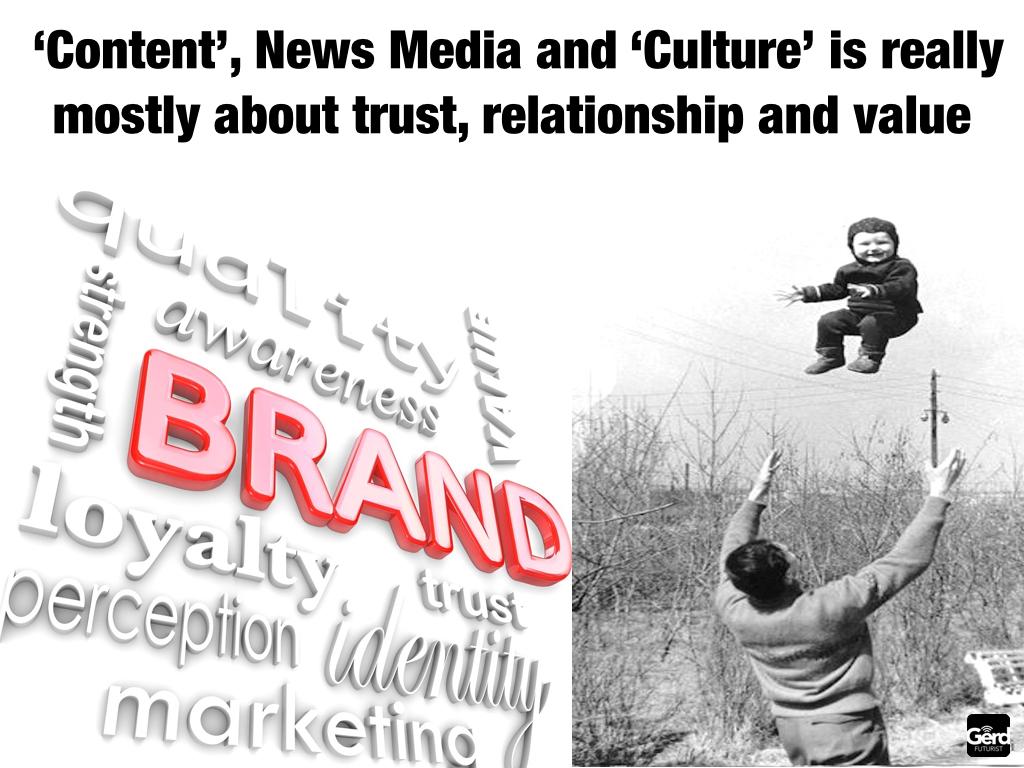 The future of media bottom lines futurist speaker gerd leonhard.022