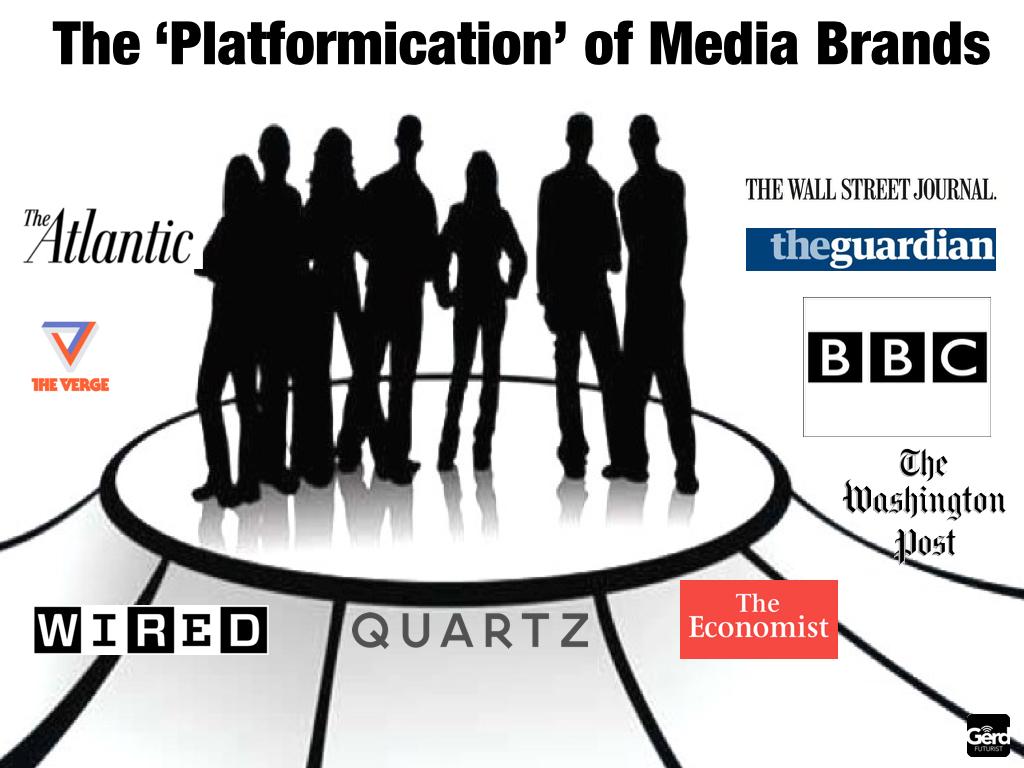 The future of media bottom lines futurist speaker gerd leonhard.040