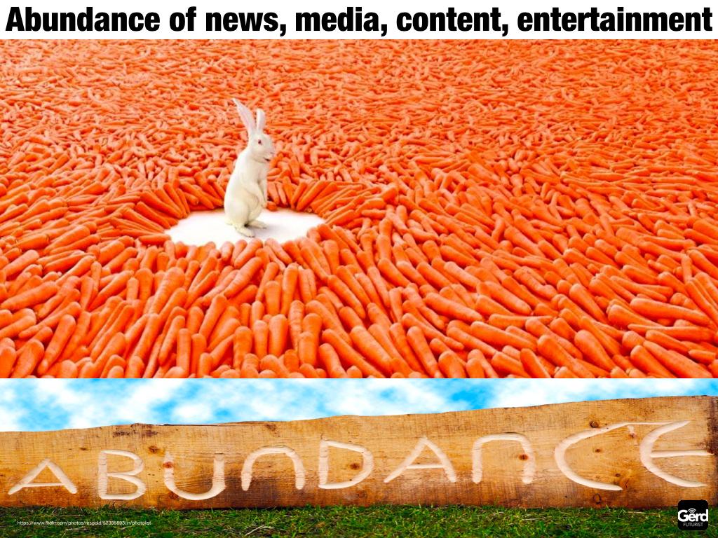 The future of media bottom lines futurist speaker gerd leonhard.044