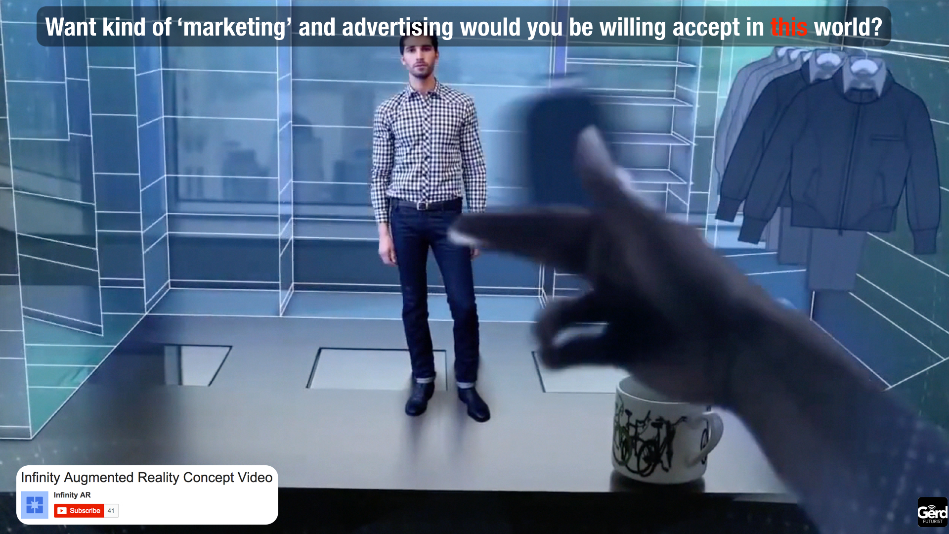 digital transformation advertising london gerd leonhard futurist public version.008