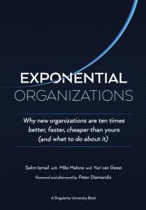 exponential orgs book 71mRfZDlzaL._SL1434_