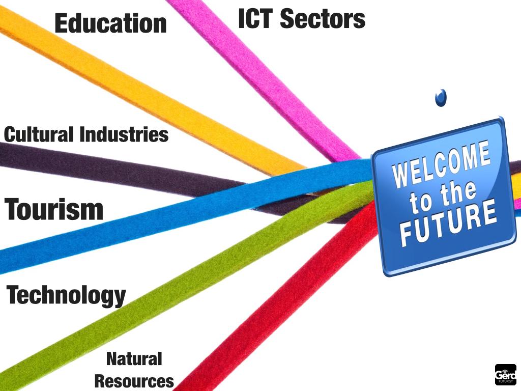 Future of Business ICT Commerce Gerd Leonhard Futurist Speaker.025