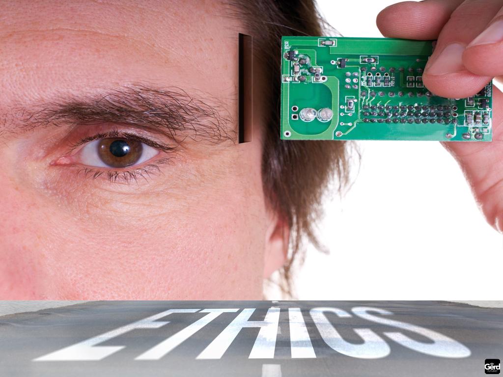 Future of business and commerce digital transformation gerd leonhard futurists speaker.024