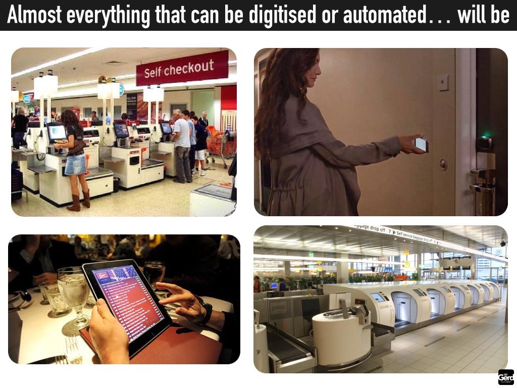 Future of business and commerce digital transformation gerd leonhard futurists speaker.028