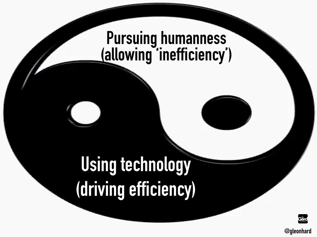 Future of business and commerce digital transformation gerd leonhard futurists speaker.049