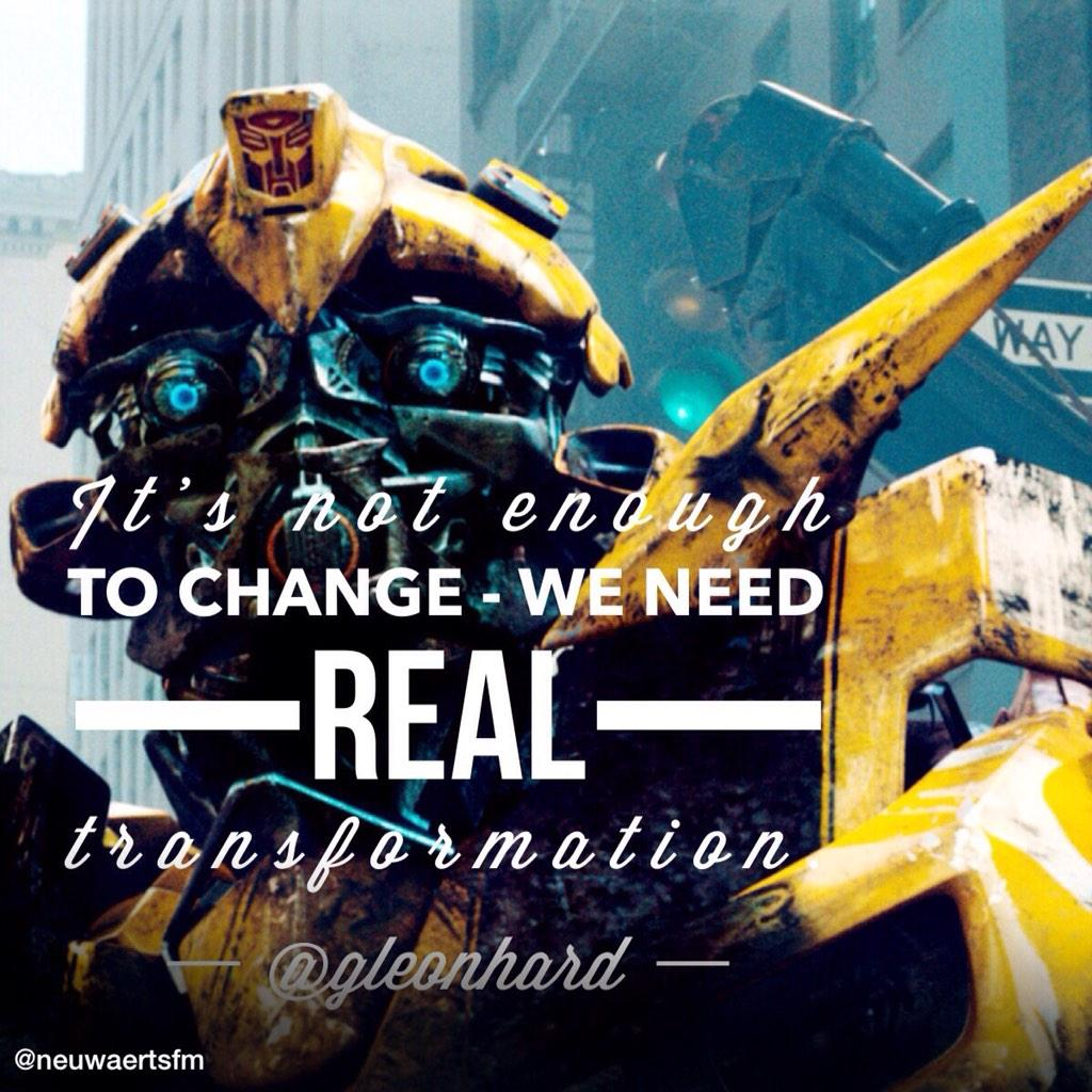We-need-transformation