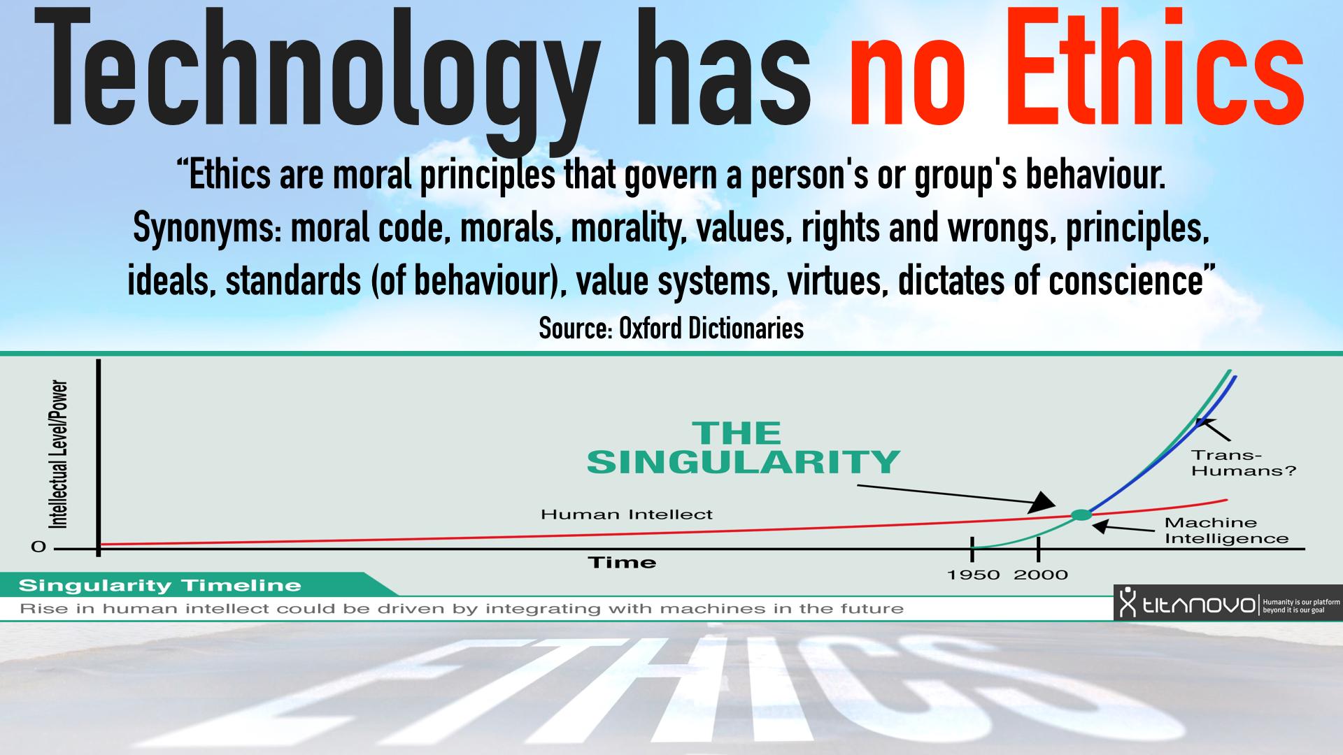 Digital Ethics Gerd Leonhard TedXBrussels Futurist Speaker.003