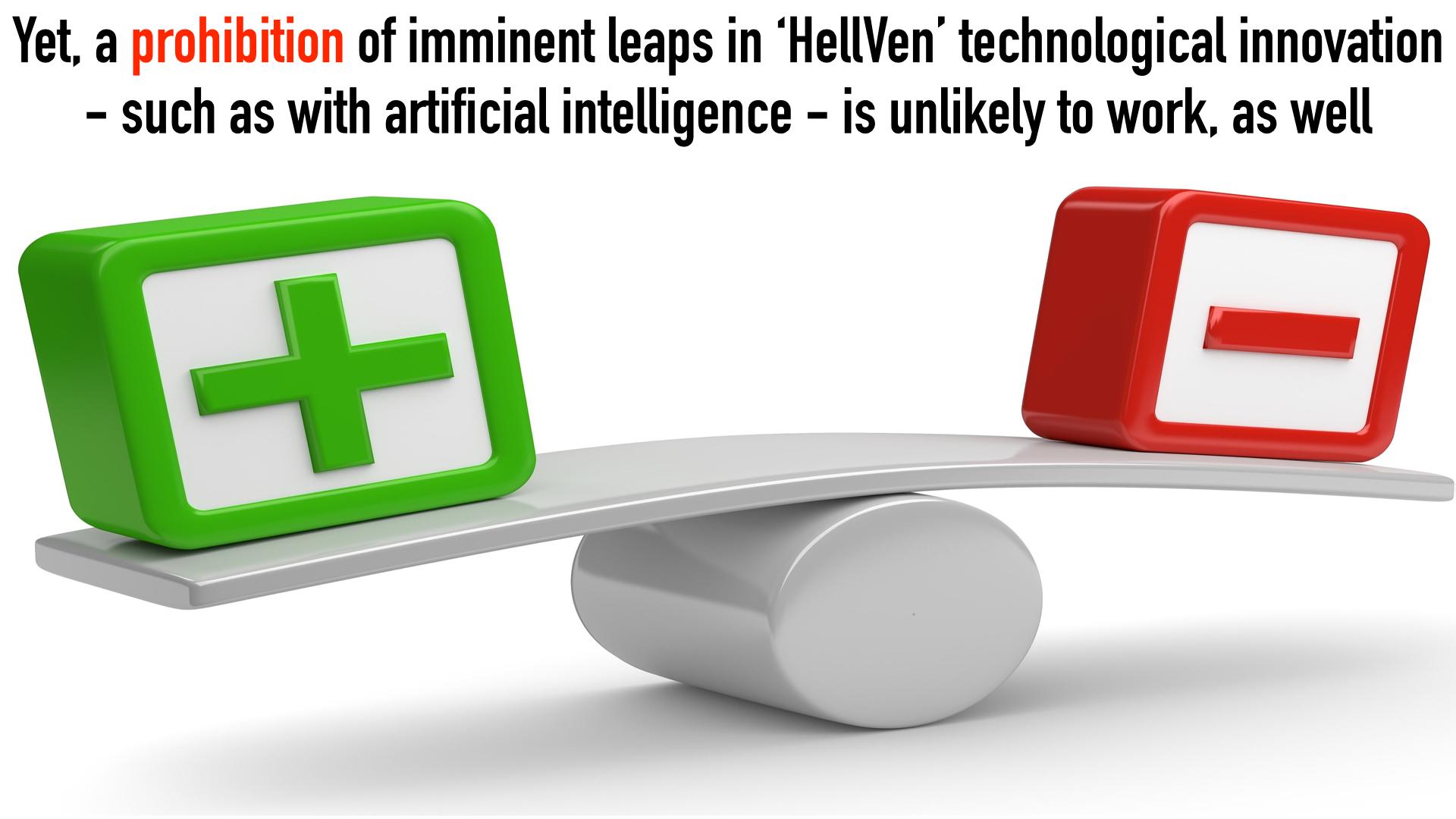 Digital Ethics Gerd Leonhard TedXBrussels Futurist Speaker.030