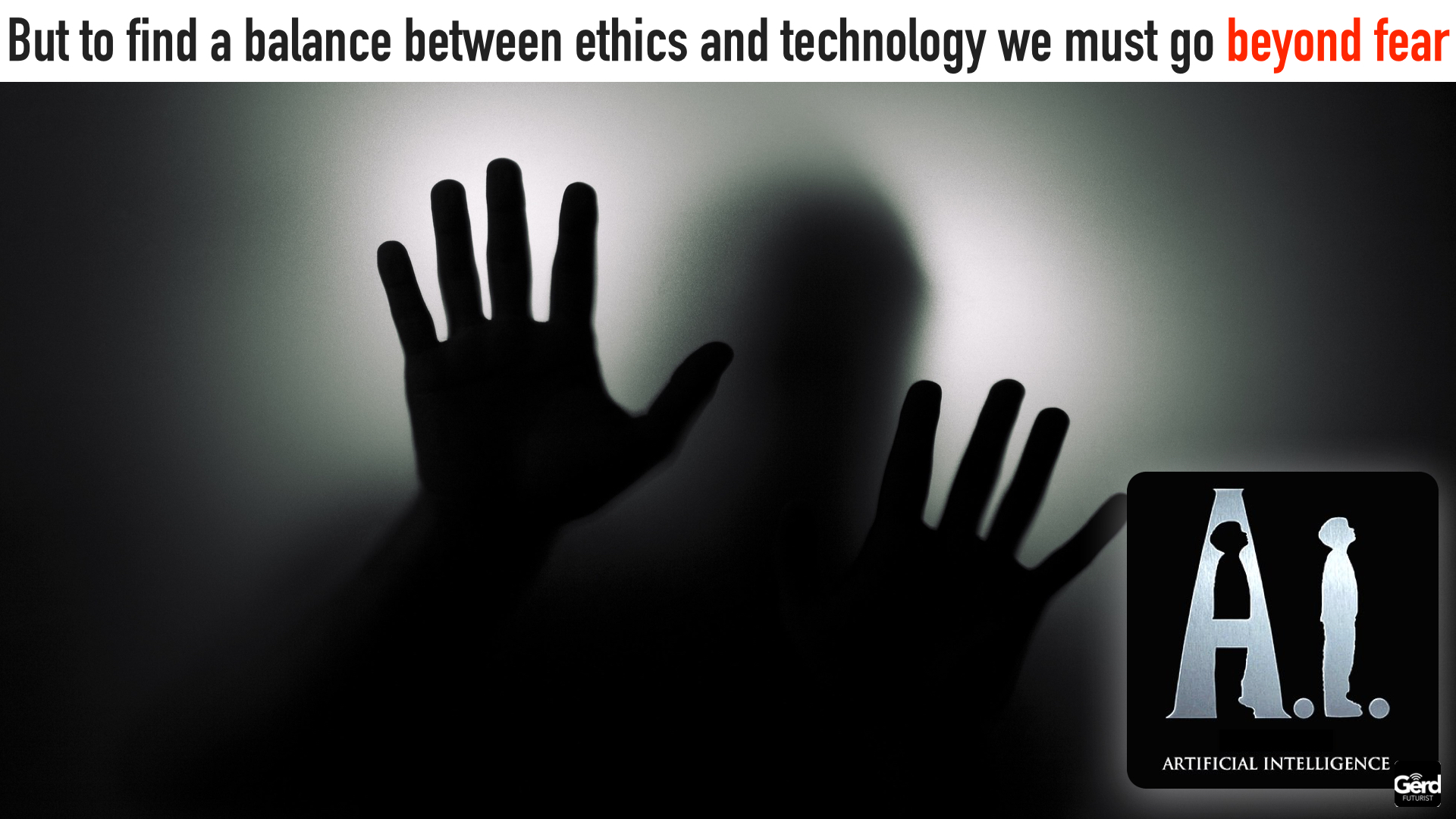 Digital Ethics Gerd Leonhard Futurist Speaker Slideshare.034