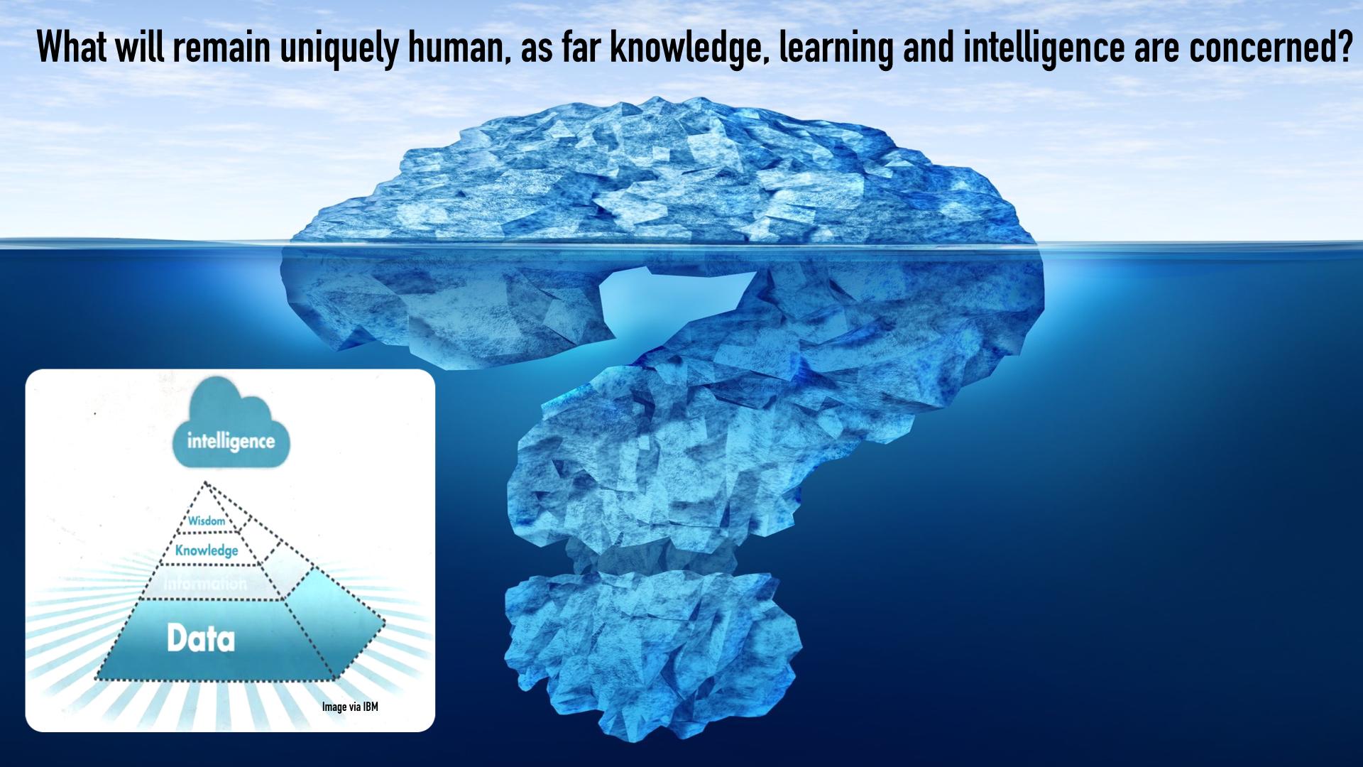 Future of Learning and Technology Gerd Leonhard Futurist Speaker London LT15.033