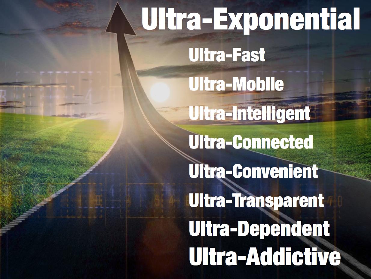 ultra exponential gerd