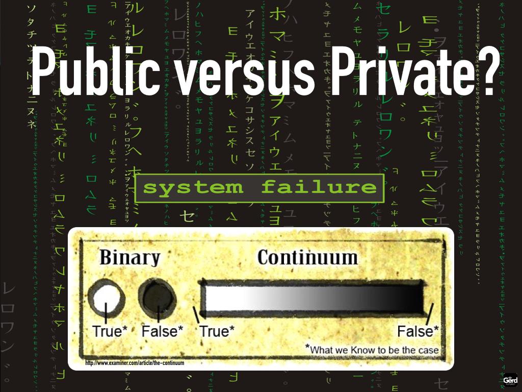 Privacy Futures Geneva societe de lecture Futurist Gerd Leonhard.002