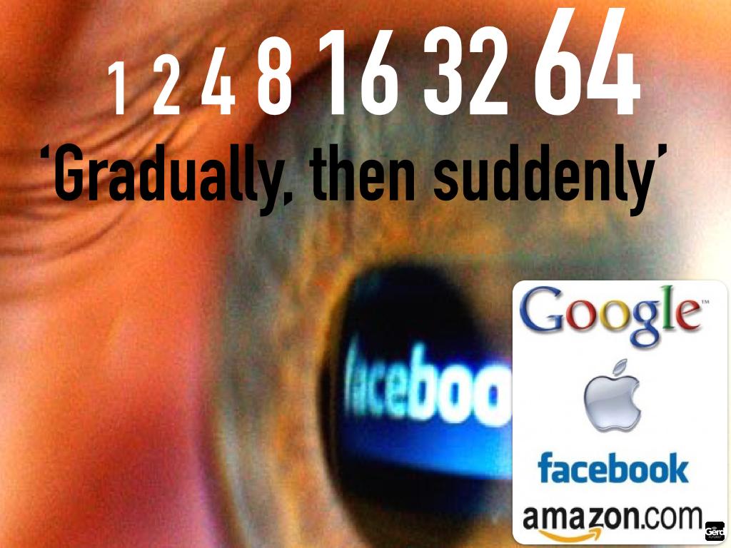 Privacy Futures Geneva societe de lecture Futurist Gerd Leonhard.012