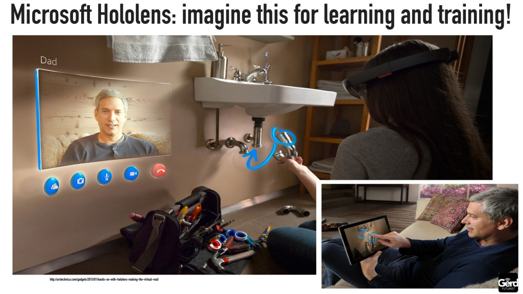 Future of Learning and Technology Gerd Leonhard Futurist Speaker London LT15.012