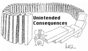 blog_unintened consequences