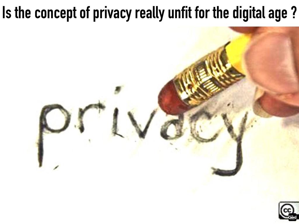 Privacy Futures Geneva societe de lecture Futurist Gerd Leonhard.016