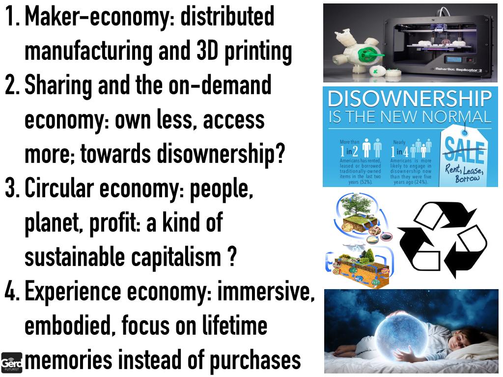 exponential digital transformation in business and enterprises gerd leonhard futurist speaker PUBLIC.001