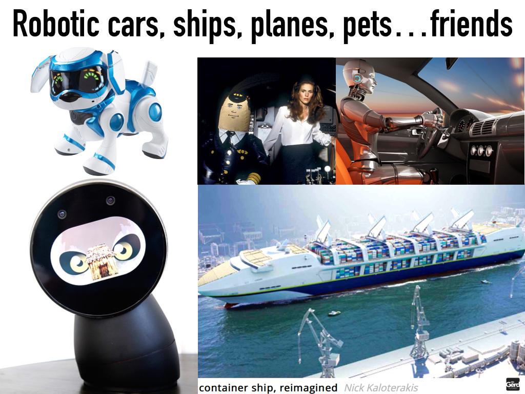 exponential digital transformation in business and enterprises gerd leonhard futurist speaker PUBLIC.010
