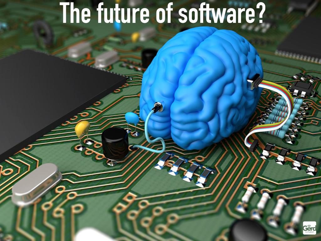exponential digital transformation in business and enterprises gerd leonhard futurist speaker PUBLIC.011