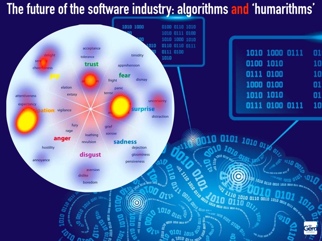 exponential digital transformation in business and enterprises gerd leonhard futurist speaker PUBLIC.026