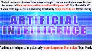 Digital Ethics Gerd Leonhard Futurist Speaker Slideshare.019