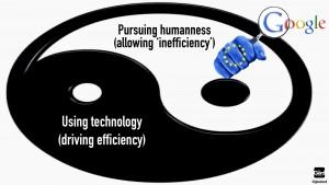 Digital Ethics Gerd Leonhard Futurist Speaker Slideshare.030