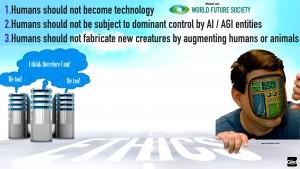Digital Ethics Gerd Leonhard Futurist Speaker Slideshare.033