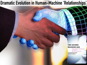 Digital transformation IoT AI Futurist Speaker Gerd Leonhard PUBLIC pics.007