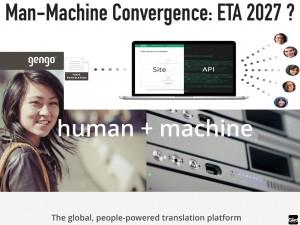 Digital transformation IoT AI Futurist Speaker Gerd Leonhard PUBLIC pics.022