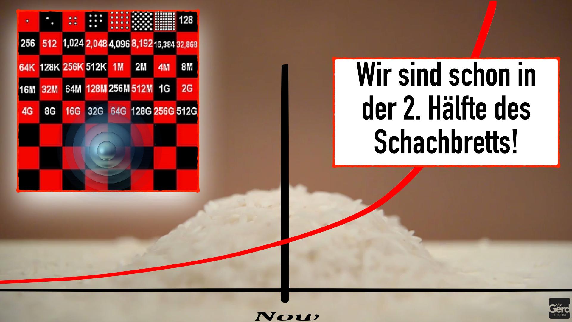 Zukunft der Medien Gerd Leonhard Disruption  Transformation  Public.005