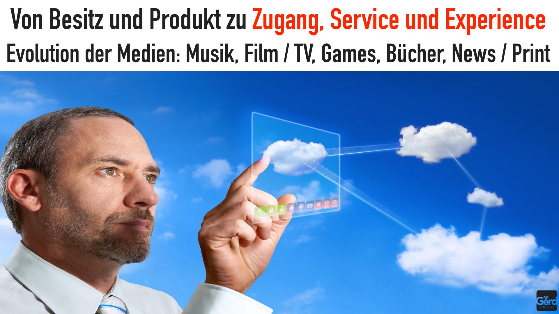 Zukunft der Medien Gerd Leonhard Disruption  Transformation  Public.016