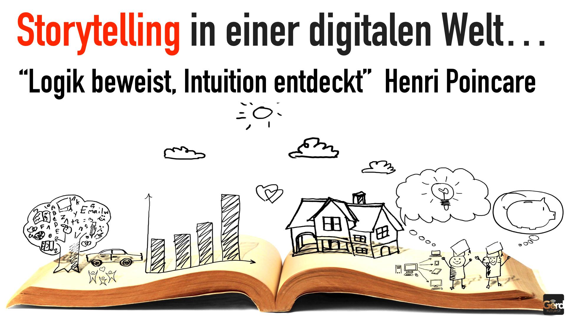 Zukunft der Medien Gerd Leonhard Disruption  Transformation  Public.027