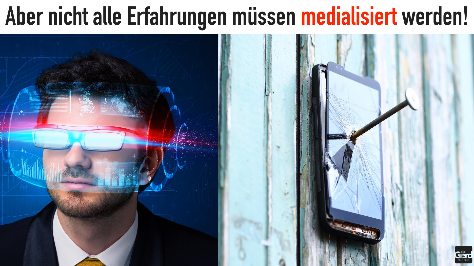 Zukunft der Medien Gerd Leonhard Disruption  Transformation  Public.029
