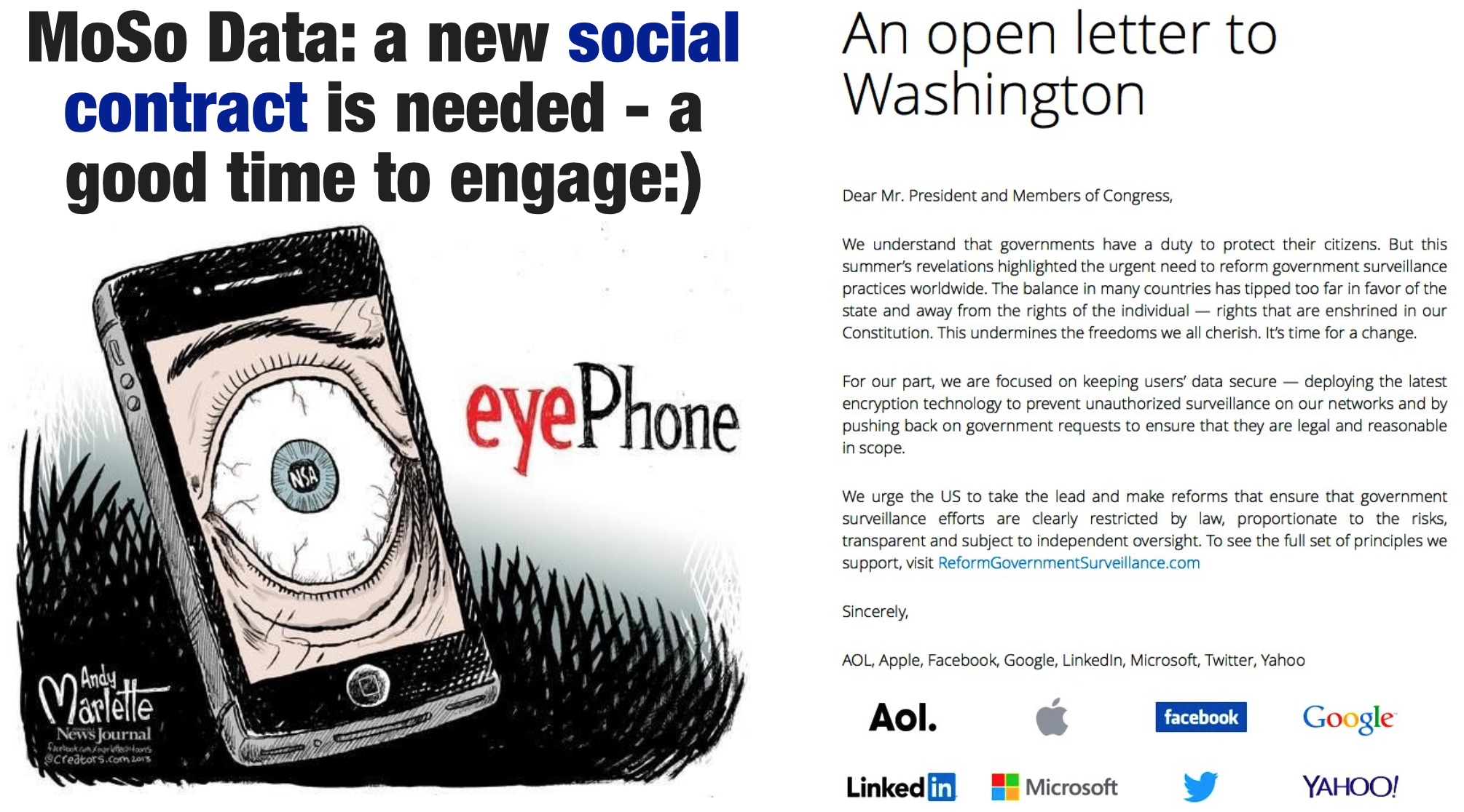 cartoon eyephone spcial contract open letter nsa futuristgerd