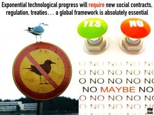 exponential digital transformation in business and enterprises gerd leonhard futurist speaker PUBLIC.029