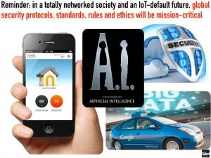 exponential digital transformation in business and enterprises gerd leonhard futurist speaker PUBLIC.030