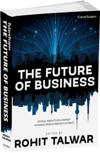 softcover2 future of business
