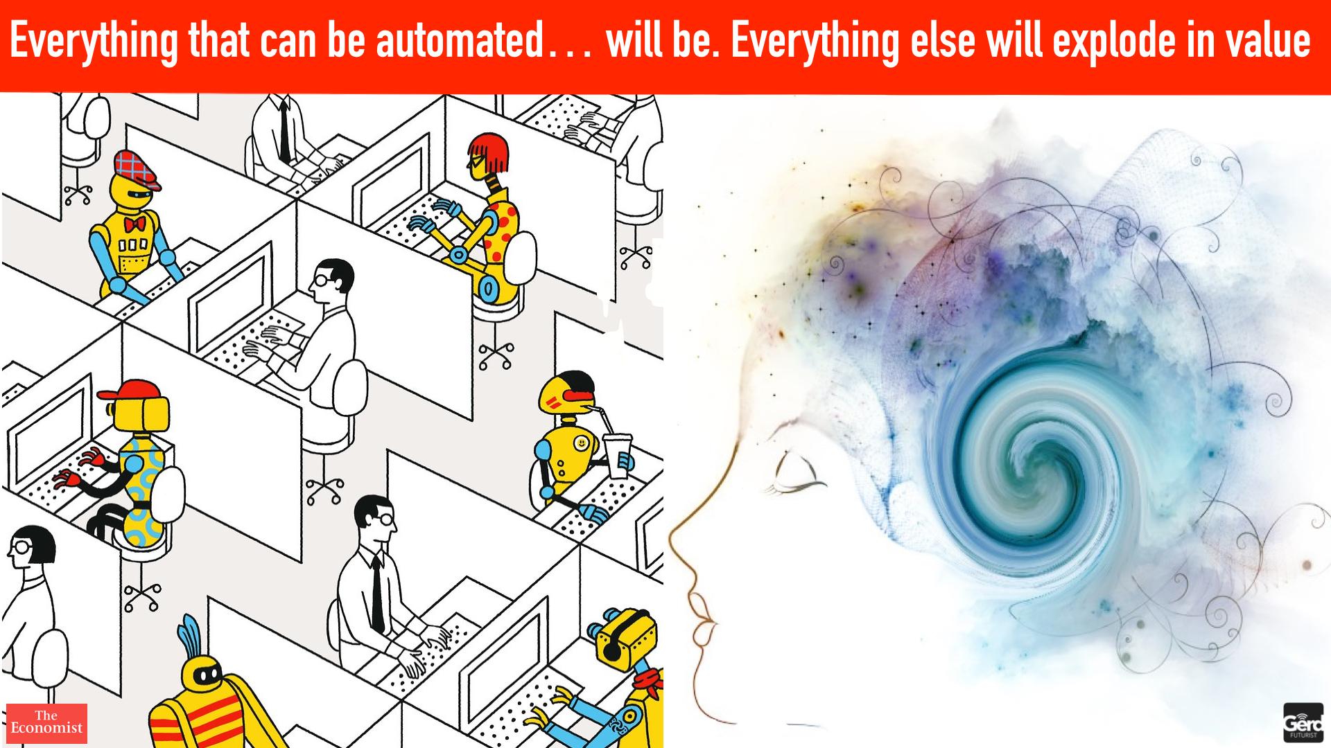 technology and humanity the future gerd leonhard futurist london public.021